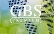 GBS Premium – как зарегистрировать личный кабинет