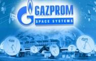 Личный кабинет «Газпром космические системы»: регистрация на сайте, возможности аккаунта