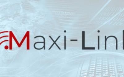 Maxi-Link: регистрация и возможности личного кабинета