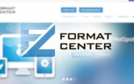 Личный кабинет компании Формат-Центр: правила регистрации, услуги фирмы
