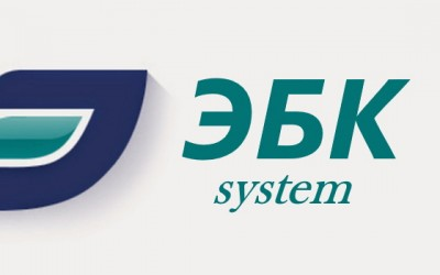 Вход в личный кабинет ЭБК систем: пошаговая инструкция, возможности аккаунта
