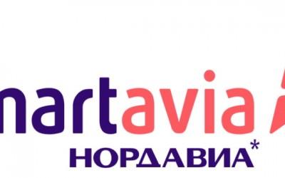 Личный кабинет Smartavia: как регистрироваться, авторизоваться и пользоваться услугами