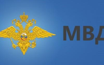 Личный кабинет МВД: особенности авторизации, функционал аккаунта
