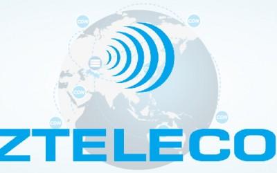 Личный кабинет Uztelecom – правила оформления и функции