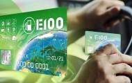 Личный кабинет Е100: регистрация, активация карты и взаимодействие с аккаунтом