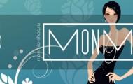 Личный кабинет МонМио: регистрация, авторизация и особенности заказа продукции производителя