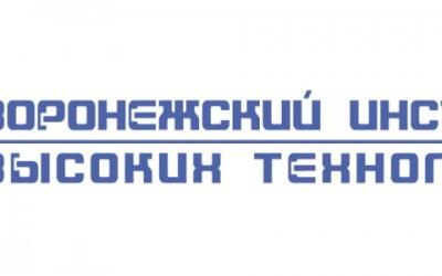 Личный кабинет Вивт: инструкция по регистрации, основные разделы аккаунта
