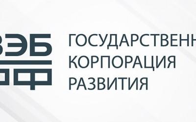 Личный кабинет ВЭБ РФ: алгоритм авторизации, возможности аккаунта