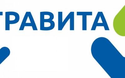 Личный кабинет Стравита: регистрация на сайте, возможности профиля