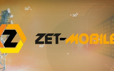 ZET-MOBILE – правила оформления и работы в личном кабинете