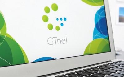 GTnet.ru – как зарегистрировать личный кабинет