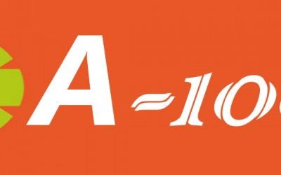 Личный кабинет А-100: алгоритм регистрации, функционал профиля