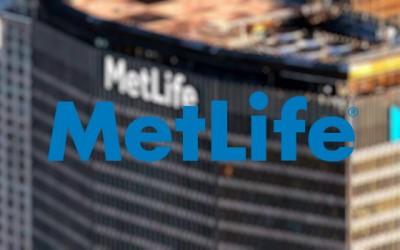 Личный кабинет МетЛайф: как регистрироваться, авторизоваться и пользоваться удаленными функциями СК