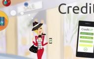 Личный кабинет Кредит АП: инструкция для входа, функционал аккаунта