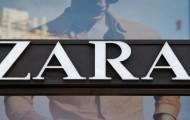 Личный кабинет Зара: инструкция по регистрации, оформление заказа онлайн