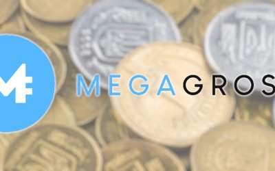 MegaGroshi: регистрация и возможности личного кабинета