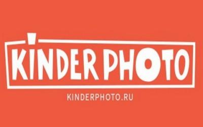 Личный кабинет Киндерфото: инструкция по регистрации, функции профиля