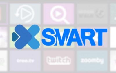 Xsmart.tv – как зарегистрировать личный кабинет