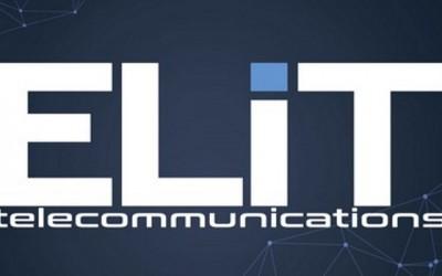 Личный кабинет «Элит-ТВ»: инструкция для входа, подача заявки на подключение онлайн