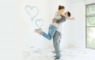 Как оформить ипотеку на вторичное жилье в Сбербанке