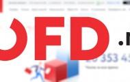Личный кабинет Ofd.ru: пошаговый процесс регистрации, функции аккаунта