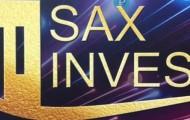 Личный кабинет Сакс инвест: инструкция для регистрации, функции профиля