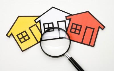 Что выгоднее – ипотека или потребительский кредит?