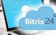Личный кабинет Битрикс24: регистрация, авторизация и функциональные возможности