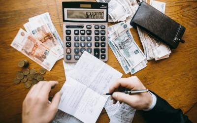 Что такое кредитная история и как её узнать?