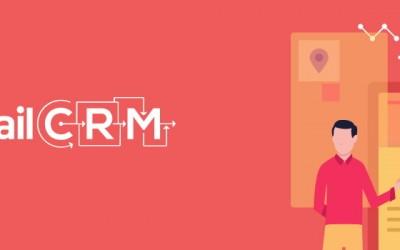 Личный кабинет RetailCRM: регистрация, авторизация и возможности