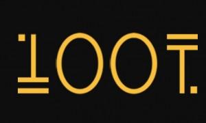 Оформления займа в компании «100 тенге»: пошаговый алгоритм, необходимые документы