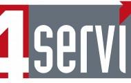 Вход в личный кабинет 4serviceru.shopmetrics.com: пошаговый алгоритм, возможности аккаунта