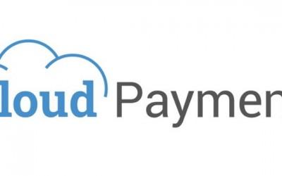 Личный кабинет Клауд Пейментс: алгоритм авторизации, возможности аккаунта