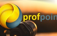 Вход в личный кабинет Профпоинт: пошаговый алгоритм, услуги компании