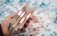 В каком банке легко получить кредит?