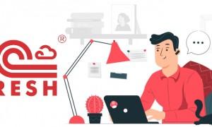 Личный кабинет 1С Фреш: регистрация, использование и мобильное приложение
