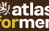 Личный кабинет на официальном сайте интернет-магазина Atlas for men: регистрация аккаунта, возможности профиля