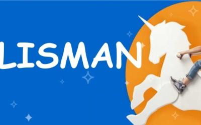Личный кабинет Талисман: алгоритм авторизации, возможности профиля