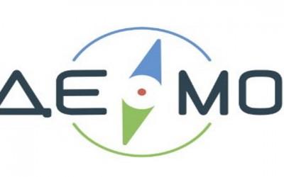 Личный кабинет на сайте «ГдеМои»: инструкция по регистрации, функции аккаунта