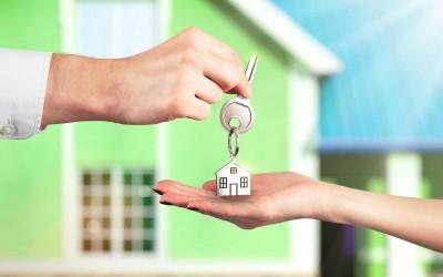 Как устанавливается и снимается обременение в ипотеке
