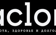 Личный кабинет АКЛОН: как регистрироваться и пользоваться сервисом