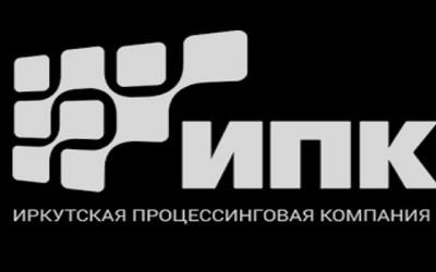 Личный кабинет на сайте Иркутской процессинговой компании: правила регистрации, вход в аккаунт