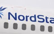 Личный кабинет Нордстар: как регистрироваться, авторизоваться и пользоваться