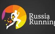 Личный кабинет RussiaRunning: регистрация, вход и использование