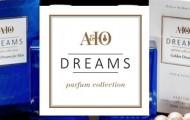 Личный кабинет «АЮ DREAMS»: инструкция для регистрации, функции аккаунта