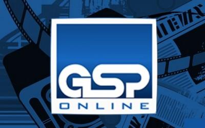 Личный кабинет ГСП: инструкция для входа, возможности аккаунта