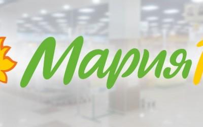 Личный кабинет компании «Мария-Ра»