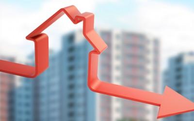 Как снизить ставку по ипотеке: ипотека с господдержкой