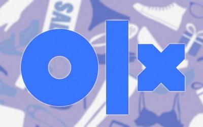 OLX - личный кабинет: инструкция по регистрации, функционал аккаунта