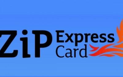 Личный кабинет на сайте ЭКСПРЕСС-КАРТ: инструкция для входа, функционал аккаунта